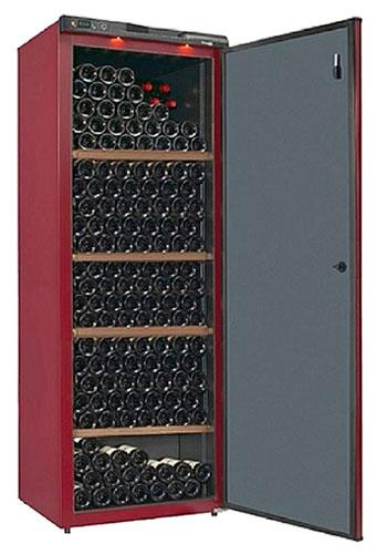 винный шкаф Climadiff CV297