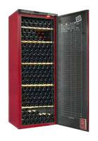 винный шкаф Climadiff CV300