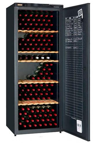 винный шкаф Climadiff CV305