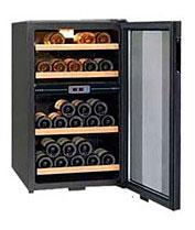 винный шкаф Climadiff CV32DZ