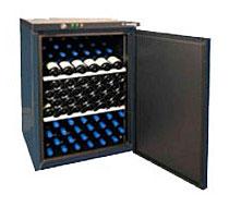 винный шкаф Climadiff CVP120