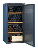 винный шкаф Climadiff CVP150