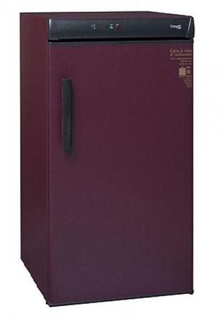 винный шкаф Climadiff CVP143