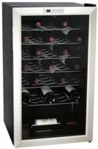 винный шкаф Climadiff CVS33Х