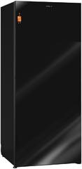 винный шкаф Climadiff DV265APN5