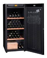 винный шкаф Climadiff DVA180PA+