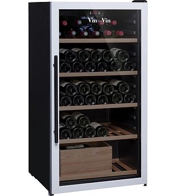 винный шкаф Climadiff VSV105