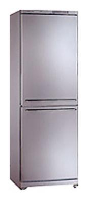 двухкамерный холодильник Kuppersbusch KE 315-5-2 T