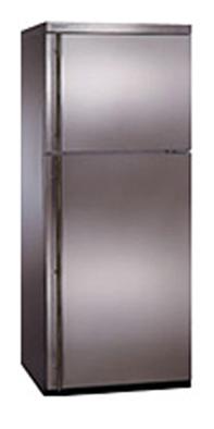 двухкамерный холодильник Kuppersbusch KE 470-2-2 T