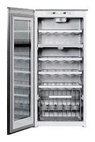 винный шкаф Kuppersbusch EWKL 122-0 Z2