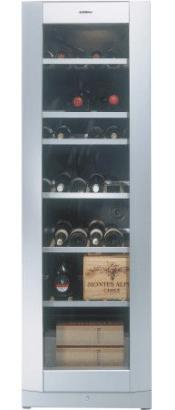 винный шкаф Gaggenau RW 262-270