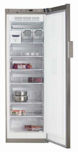 морозильник De Dietrich DKF1324X