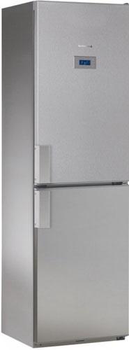 двухкамерный холодильник De Dietrich DKP 1133 X