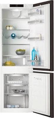 двухкамерный холодильник De Dietrich DRC1031J
