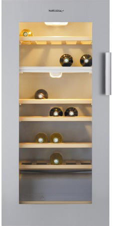 винный шкаф De Dietrich DWS 850