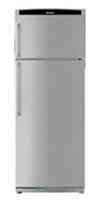 двухкамерный холодильник Blomberg DSM 1871 X