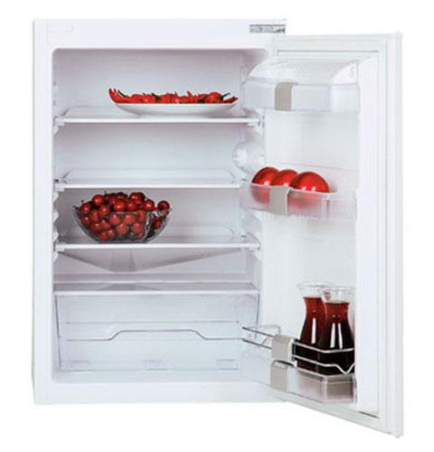 встраиваемый однокамерный холодильник Blomberg TSM 1551 i