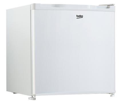 однокамерный холодильник BEKO  BK 7725