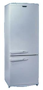 двухкамерный холодильник BEKO  CDP 7450 HCA