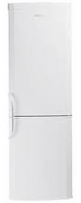 двухкамерный холодильник BEKO  CNK 32000