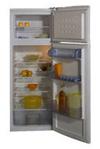 двухкамерный холодильник BEKO  DSA 28000