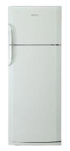 двухкамерный холодильник BEKO  DSE 25000
