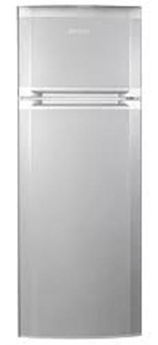 двухкамерный холодильник BEKO  DSK 28000 S