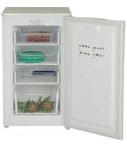 морозильник BEKO  FHD 1102 HCB
