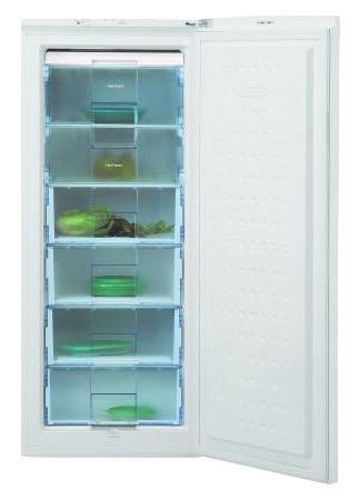 морозильник BEKO  FSA 21300