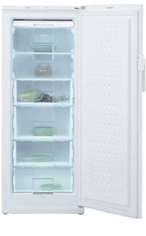 морозильник BEKO  FSA 25300