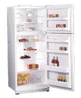 двухкамерный холодильник BEKO  NCB 9750