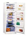 двухкамерный холодильник BEKO  NRF 9510