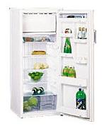двухкамерный холодильник BEKO  RCE 4100