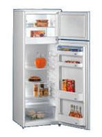 двухкамерный холодильник BEKO  RRN 2250 HCA