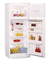 двухкамерный холодильник BEKO  RCR 4760