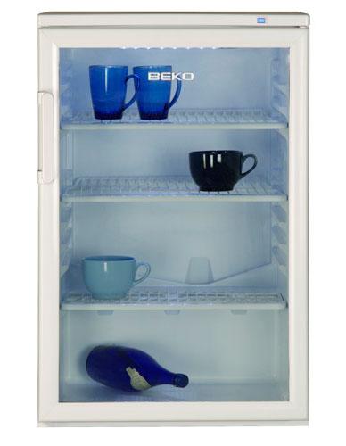 винный шкаф BEKO  WSA 14000
