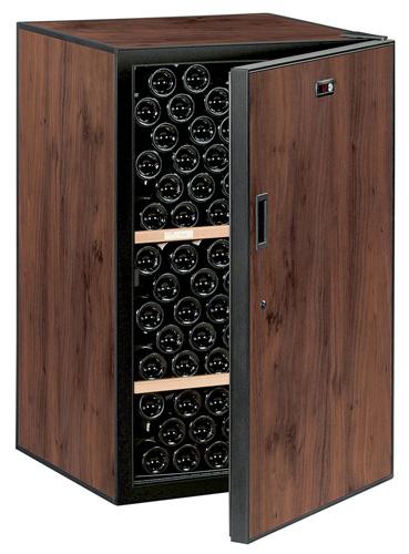 винный шкаф Artevino  AE150