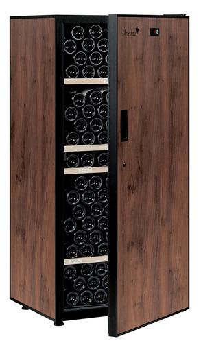 винный шкаф Artevino  AE215