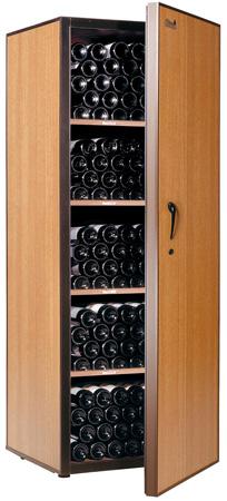 винный шкаф Artevino  AG140