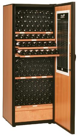 винный шкаф Artevino  AG233