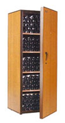 винный шкаф Artevino  AG 1 Base