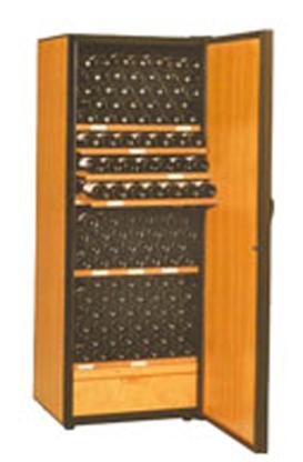 винный шкаф Artevino  AG 2 Glass Door