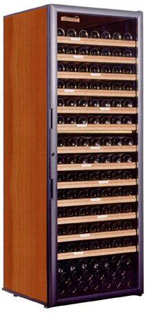 винный шкаф Artevino  AGM013NPO VD