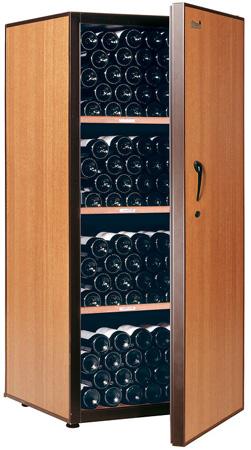 винный шкаф Artevino  AM130