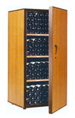 винный шкаф Artevino  AM 1 Base