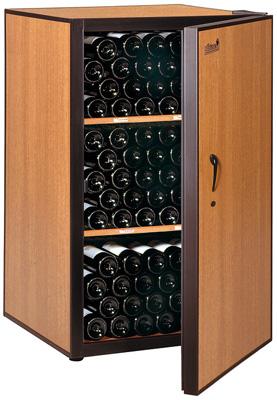 винный шкаф Artevino  AP120