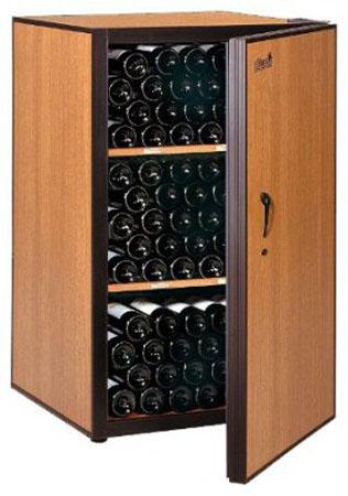 винный шкаф Artevino  AP120NPO PD