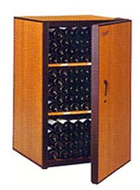 винный шкаф Artevino  AP 1 Base