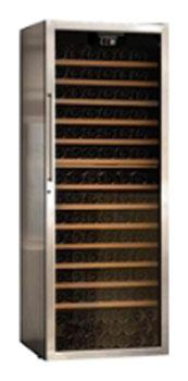 винный шкаф Artevino  AVEX280TCG1