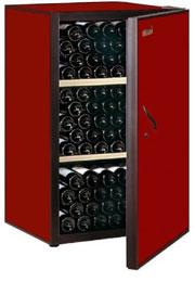 винный шкаф Artevino  F130